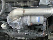 Toyota rav4 mk3 Egr Valve 25620-0r012 2006 - 2009 2.2 diesel