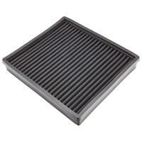 PRORAM Performance Panel Air Filter Element for BMW 116i 120D 220D 316i 320D