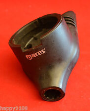 MARES GAUGE COVER   FREE POST  ADD TO CONSOLE