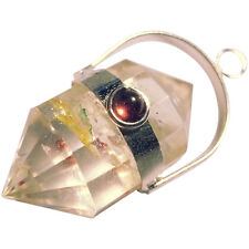 Pendel Verschiedene Sorten B-WARE Pendule Pendolo Pendulo Pendulum