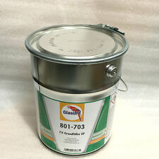 Glasurit 801-703 Epoxy CV-Grundierfüller EP 4 Liter