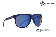 Vonzipper Cletus Sea Sheperd Shift Into Neutral Sunglasses