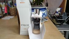 PAYOT ELIXIR IDEAL, SERUM ECLAT 30ML