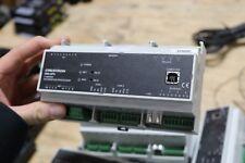Crestron DIN-AP2 2-Series Automation Processor - Crestron
