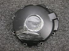 HONDA CBR 1000 RR FIREBLADE 2011:GENERATOR COVER 11321mfld20 spares or repairs