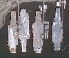 USS KITTY HAWK CVA-63 PATCH CV CAG WING US NAVY MARINES VETERAN GIFT PIN UP WOW