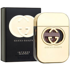 GUCCI GUILTY WOMEN EDP 75 ML - COD FREE SHIPPING