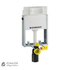 Geberit Spülkasten Kombifix für Wand-WC 108 cm Delta UP-Spülkasten 110.100.00.1