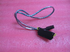 Lot 10 SFF-8484 36-Pin to Mini SAS SFF-8087 32-Pin Cable Adapter HDD Array