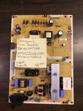 Power Supply/LED Board BN44-00774A on sticker Samsung l50hf_EHS