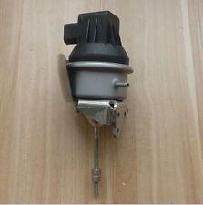 Audi / Skoda / Seat / VW 2.0 TDI 103KW 140HP Turbo charger Electronic Actuator