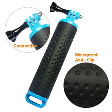 ProFloat Waterproof Floating Hand Grip for Gopro Hero 5 Session 2 3 3+ 4