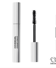 (1) Covergirl Exhibitionist Mascara, You Choose