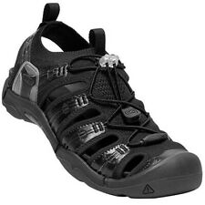 Keen Womens EvoFit One Trail Hiking Hybrid Outdoor Water Sport Atletic Sandals