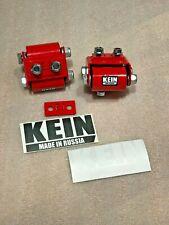 KEIN Engine motor mounts for SWAP SUBARU EG33 SVX IMPREZA SWAP motor mounts