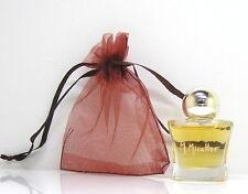M. Micallef Mon Parfum Gold Miniatur 5 ml Eau de Parfum