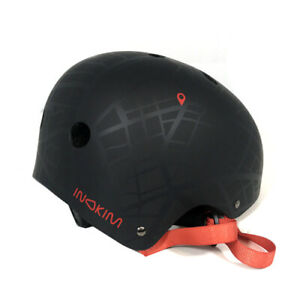 INOKIM HELMETS FOR SCOOTERS