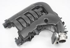 2007 Chyrsler 300 Dodge Magnum Charger 3.5L Engine Intake Manifold Factory Mopar