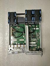 Intel Server System SR1680MV I/O Expansion Module (Right Side)