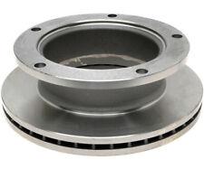 Disc Brake Rotor-R-Line Front Raybestos 8531R fits 89-04 Blue Bird TC2000