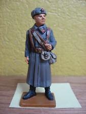 FIGURINE DEL PRADO  SOLDAT D'INFANTERIE RUSSE STALINGRAD 1943 WWII ARMEE ROUGE