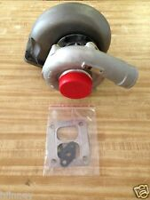 Cat Caterpillar 953 Crawler Loader Turbo Charger 6n8477 8n4780 Engine 3204 New