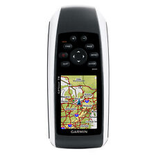 GARMIN GPSMAP78 HAND HELD GPS Model 010-00864-00