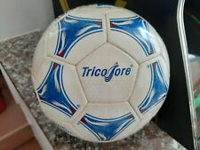 Adidas World Cup Ball Pallone Tricolore 1998 France