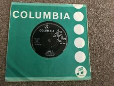 """Gerry and the pacemakers-I like it.7"""""""