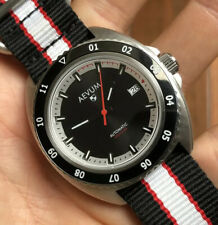 Aevum Apex Automatic Watch