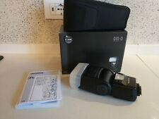 Olympus Flash FL-900R -