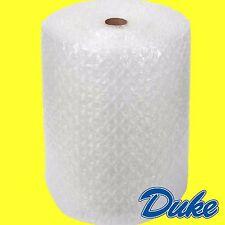 750mm X 2 X 50m Rolls Large Bubble Wrap (2x50 Metres)