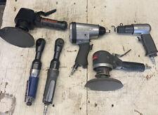 New Listingair tools
