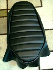 YAMAHA XS400 SECA 1983 Custom Hand Made Motorcycle Seat Cover