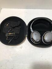 Jabra C820s Noise Cancelling Headphones -