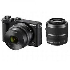 Nikon 1 J5 10-30mm 30-110mm DSLR Digital Camera Brand New PAYPAL Agsbeagle