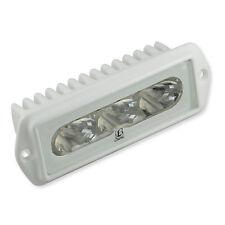 LUMITEC CAPRILT LED FLOOD LIGHT WHITE NON-DIMMING