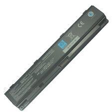 3000mAh PA5036U-1BRS Battery For TOSHIBA Qosmio X70-A X75-A X870 X875 X875-Q7280