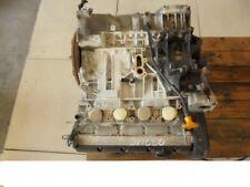6FZ ENGINE CITROEN XSARA PICASSO 1.8 BENZ 5M 85KW 00 REPLACEMENT USED MONOBLOC