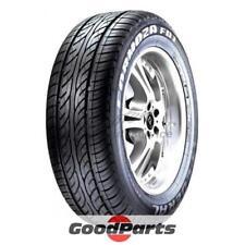 Tragfähigkeitsindex 84 Zollgröße 16 Federal aus Reifen fürs Auto