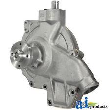 John Deere Parts WATER PUMP RE20022 8440 (IF USED W/ ORIGINAL PULLEY),8440,8430