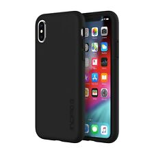 Incipio Dualpro Case Apple Iphone Xs Protective Ultra Robust Qi Capable