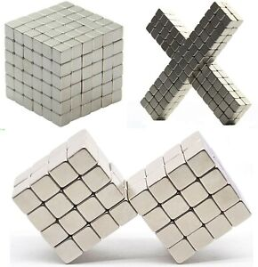 large & small NEODYMIUM MAGNETS CUBES ~ discs BARS squares ~ STRONG + QUALITY