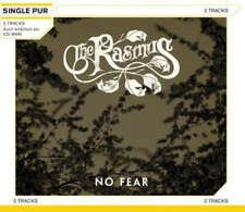The Rasmus No Fear CD Single 6087