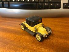Corgi Classics 9023 1910 Renault 12/16
