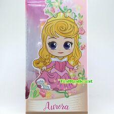 Hot Toys DISNEY PRINCESS COSBABY COSB777 ( Aurora ) [ In Stock ]