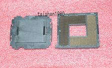Foxconn LGA1366 LGA 1366 I7 W pc CPU Socket Base BGA Connector