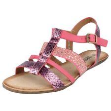 37 sandalo gioiello per il mare da donna
