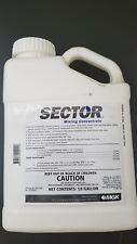 1 Gallon Sector Mosquito Misting Permethrin