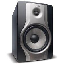 """M-audio BX8 Carbono 2-Way potencia 8"""" DJ Monitor De Estudio Activo Altavoz"""